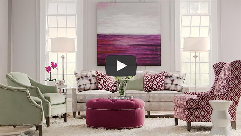 Huntington House Furniture VIdeo Image