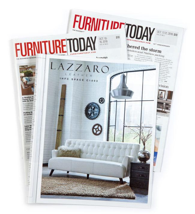 FurnitureTodayAd