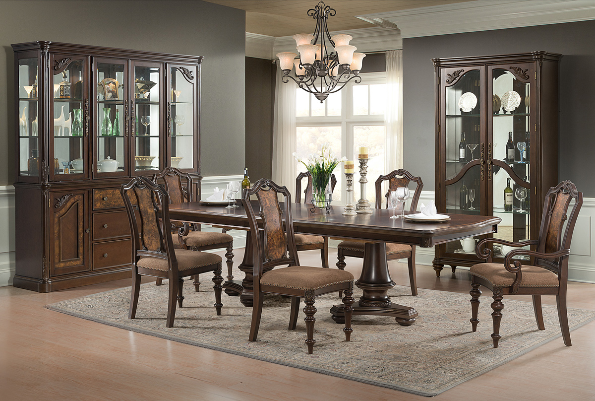 Sensational Dining Room Furniture Furniture Photography Studio Video Beutiful Home Inspiration Xortanetmahrainfo