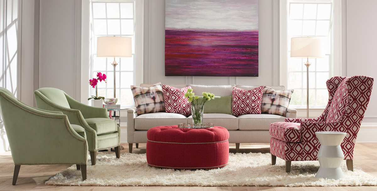 Albion Home Furniture Photography Studio Video Productions Cgi